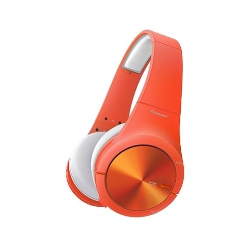 Наушники Pioneer SE-MX7