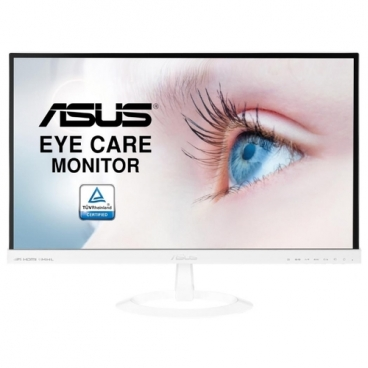 Монитор ASUS VX239H