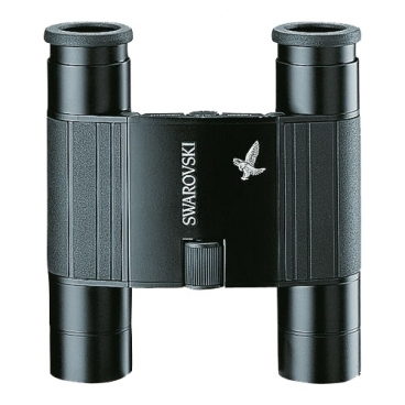 Бинокль Swarovski Optik Pocket 10x25 B