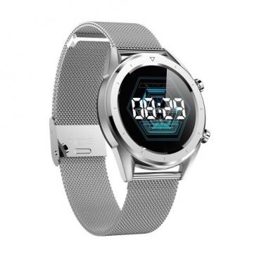Часы CARCAM DT28 (металл)