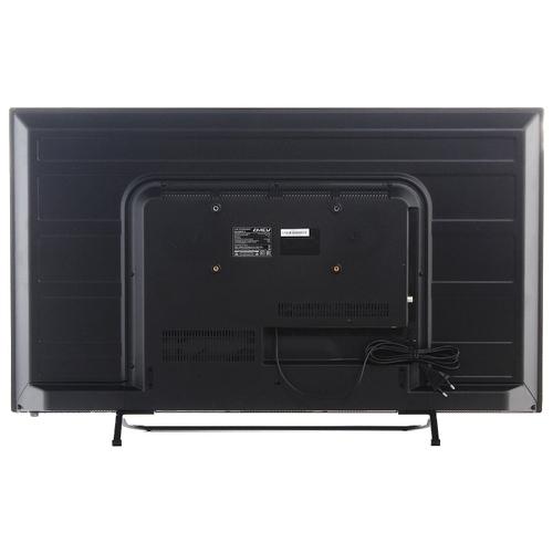 Телевизор AMCV LE-40ZTF11