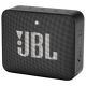 Портативная акустика JBL GO 2 Plus