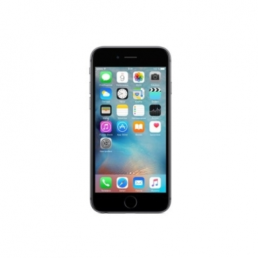 Смартфон Apple iPhone 6S 128GB