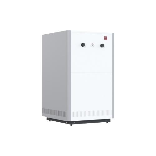 Газовый котел Лемакс Премиум-80 80 кВт одноконтурный