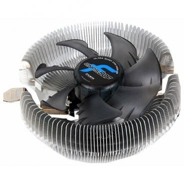 Кулер для процессора Zalman CNPS90F