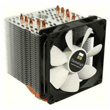 Кулер для процессора Thermalright Macho 120