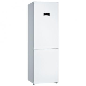 Холодильник Bosch KGN36VW2AR