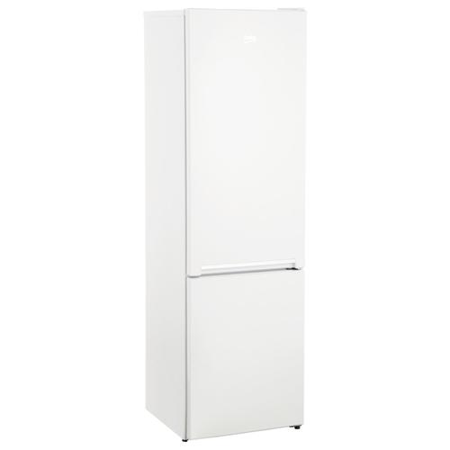 Холодильник Beko CNMV 5310KC0 W