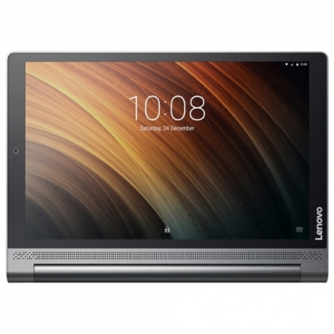 Планшет Lenovo YOGA Tab 3 10 Plus X703L 32Gb LTE