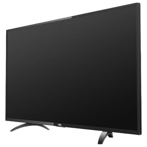 Телевизор AOC LE32M3295