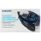 Пылесос Samsung VC18M3120