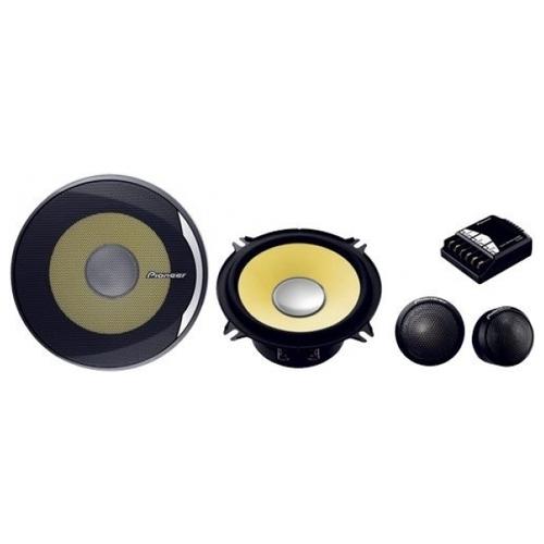 Автомобильная акустика Pioneer TS-E136C