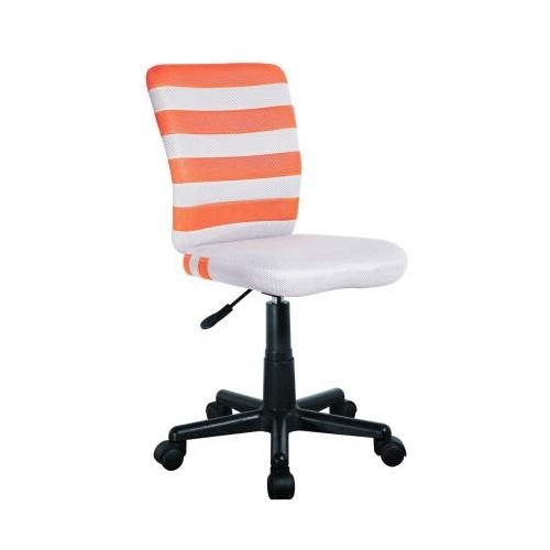 Компьютерное кресло FUN DESK LST9 детское