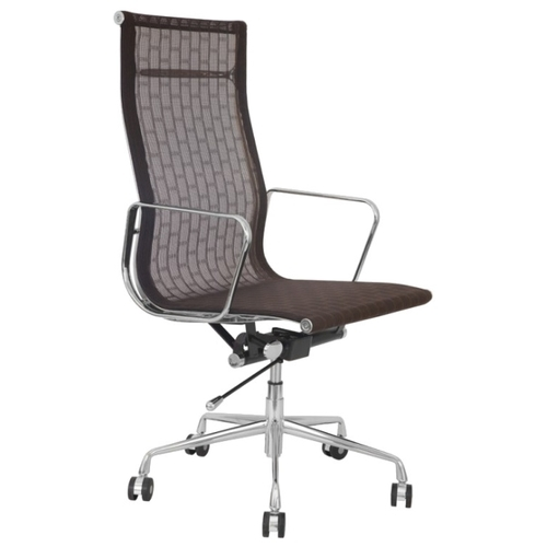 Компьютерное кресло Бюрократ CH-996
