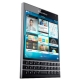 Смартфон BlackBerry Passport