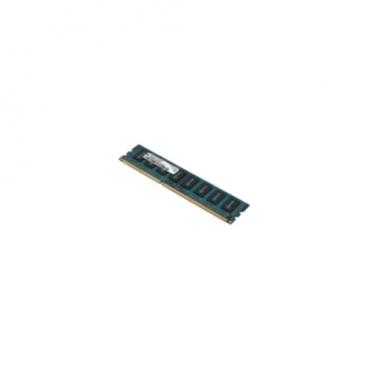 Оперативная память 2 ГБ 1 шт. Lenovo 57Y4390