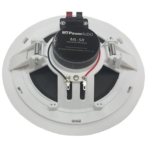 Акустическая система MT-Power ML-5R