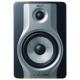 Акустическая система M-Audio BX5 Carbon