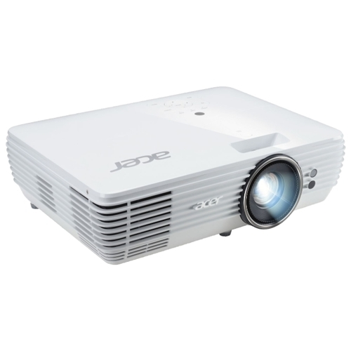 Проектор Acer V6815