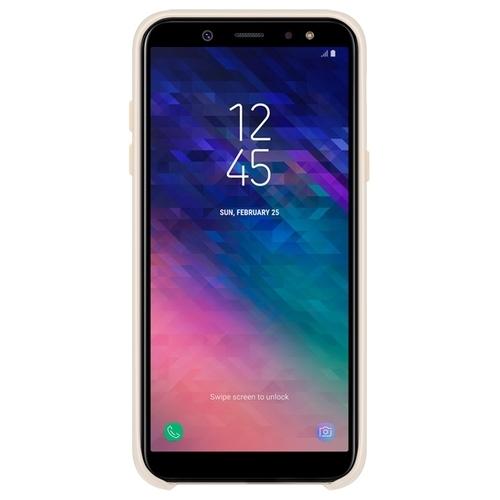 Чехол Samsung EF-PA600 для Samsung Galaxy A6