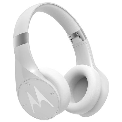 Наушники Motorola Pulse Escape+
