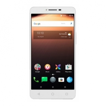 Смартфон Alcatel A3 XL 9008D