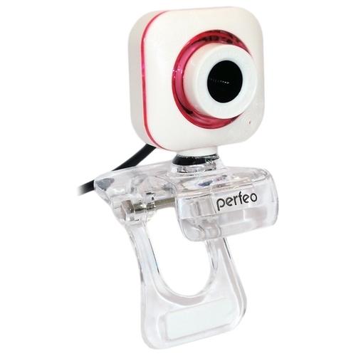 Веб-камера Perfeo PF-5033
