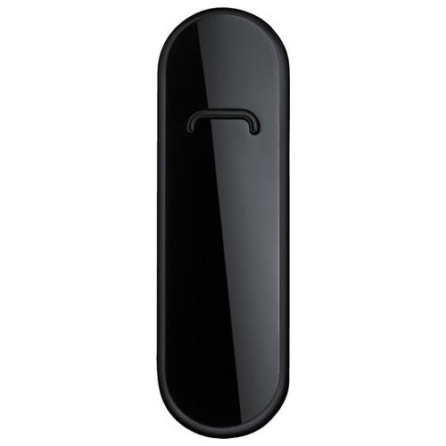 Bluetooth-гарнитура Nokia BH-110