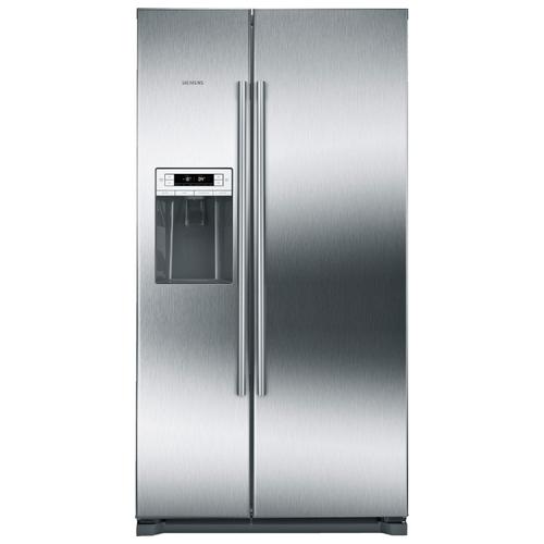 Холодильник Siemens KA90IVI20