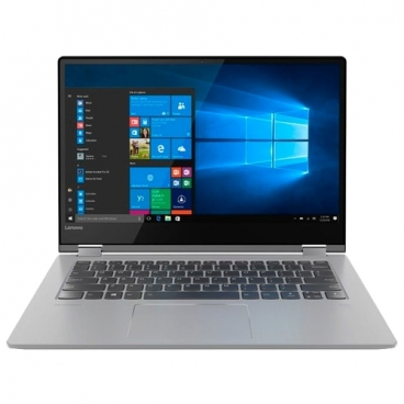 Ноутбук Lenovo Yoga 530-14 AMD