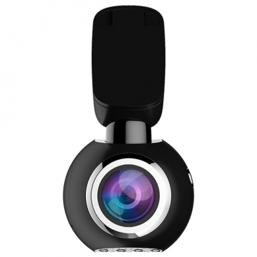 Видеорегистратор Intego VX-500WF