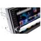Автомагнитола Wide Media WM-VS7A706-OC-2/32-RP-11-354-70 Citroen Jumper 2006-2017 Android 8.0