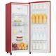 Холодильник Hisense RR-220D4AR2
