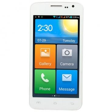 Смартфон Elephone G3