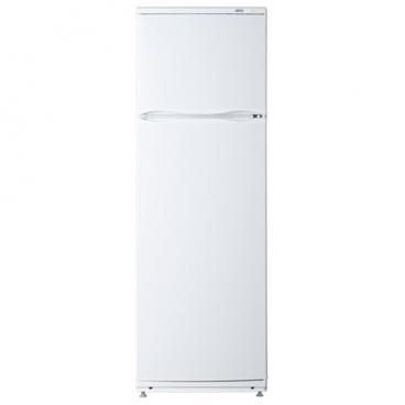 Холодильник ATLANT МХМ 2819-90