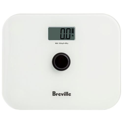Весы Breville N360