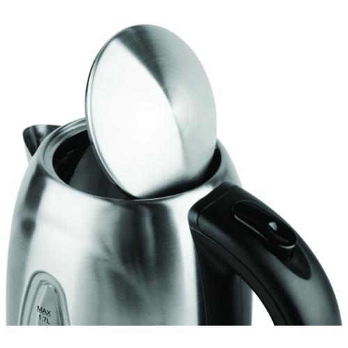 Чайник Scarlett SC-EK21S62