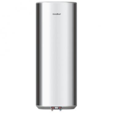 Накопительный электрический водонагреватель Garanterm GTI 100-V
