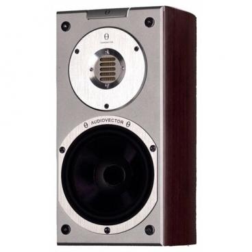 Акустическая система Audiovector SR 1 Super
