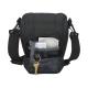 Сумка для фотокамеры Lowepro Toploader 45 AW II
