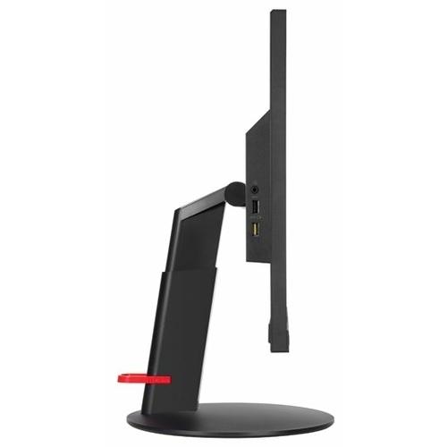 Монитор Lenovo ThinkVision T24v