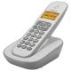 Радиотелефон teXet TX-D4505A