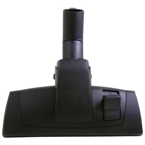 Bosch Роликовая щётка для пола RD270