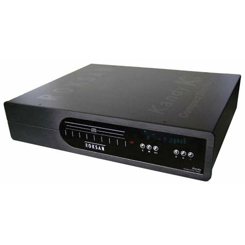 CD-проигрыватель Roksan Kandy K2 CD Player