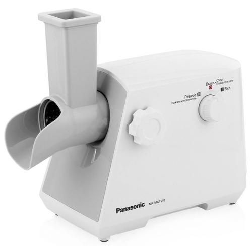 Мясорубка Panasonic MK-MG1510