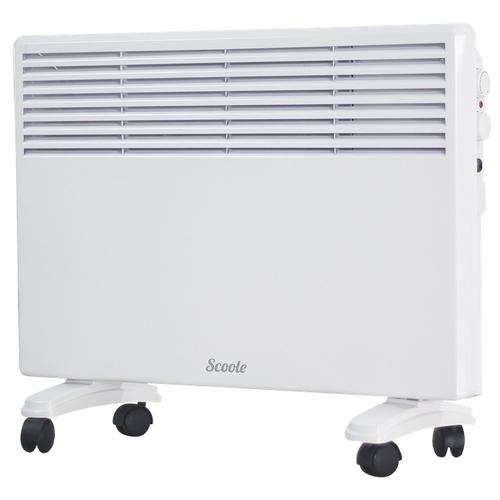Конвектор Scoole SC HT CM3 1500