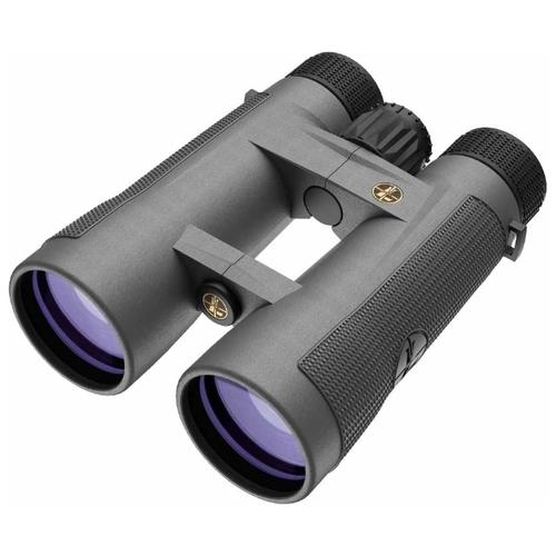 Бинокль Leupold BX-4 Pro Guide HD 10x50