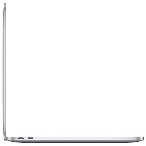 Ноутбук Apple MacBook Pro 13 with Retina display Mid 2017