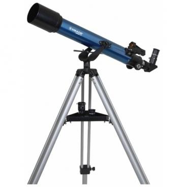 Телескоп Meade Infinity 70mm