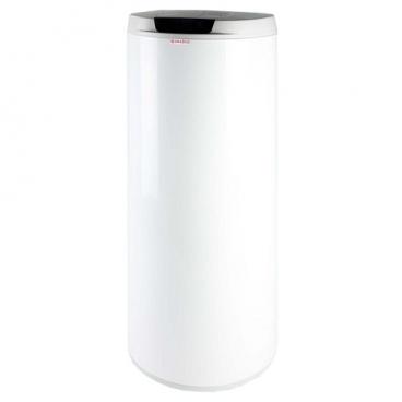 Накопительный косвенный водонагреватель Drazice OKC 200 NTRR